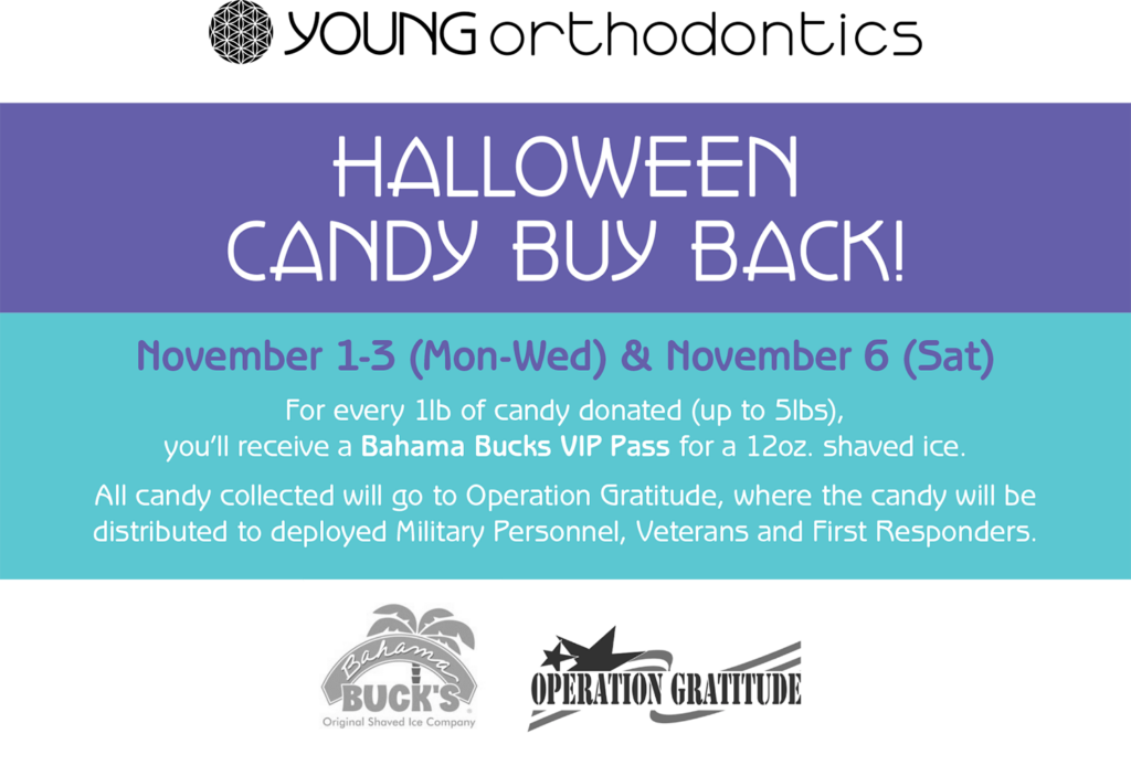 Young-Ortho-Candy-Buy-Back-Card-v1-AUG21